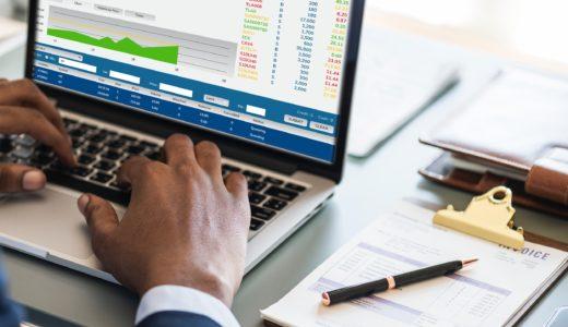 「簡単すぎる!」転職前にサクッと自分の市場価値を調べる方法