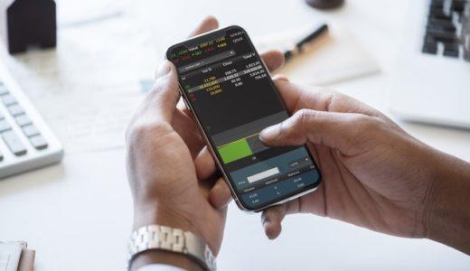 【外資系企業で働く人向け】外資系金融の社内で使われる「Confirm」の意味と使い方の解説